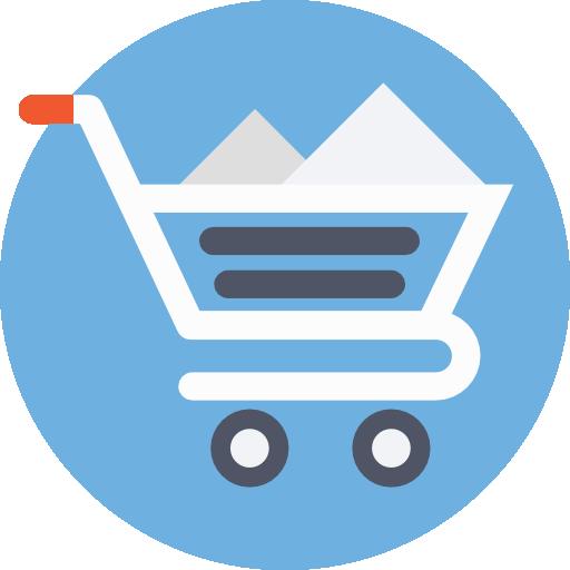 Shopify chatbots