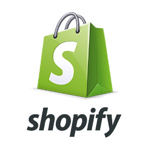 chatbot for shopify